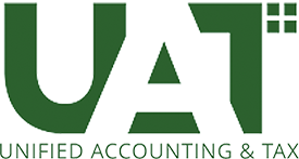 Unified Accounting and Tax Inc.