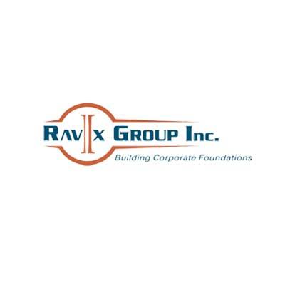 Ravix Group, Inc