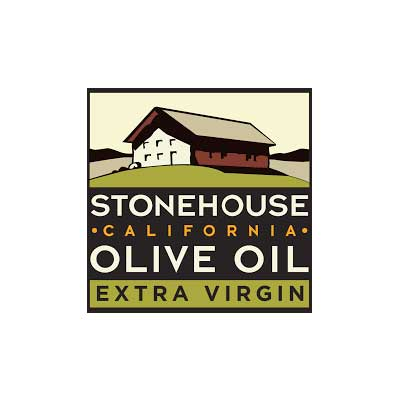 Stonehouse CA Olive Oil